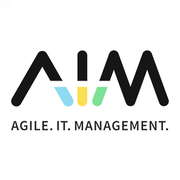 AIM - Agile IT Management GmbH