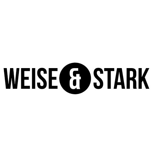 WEISE&STARK GmbH & Co. KG