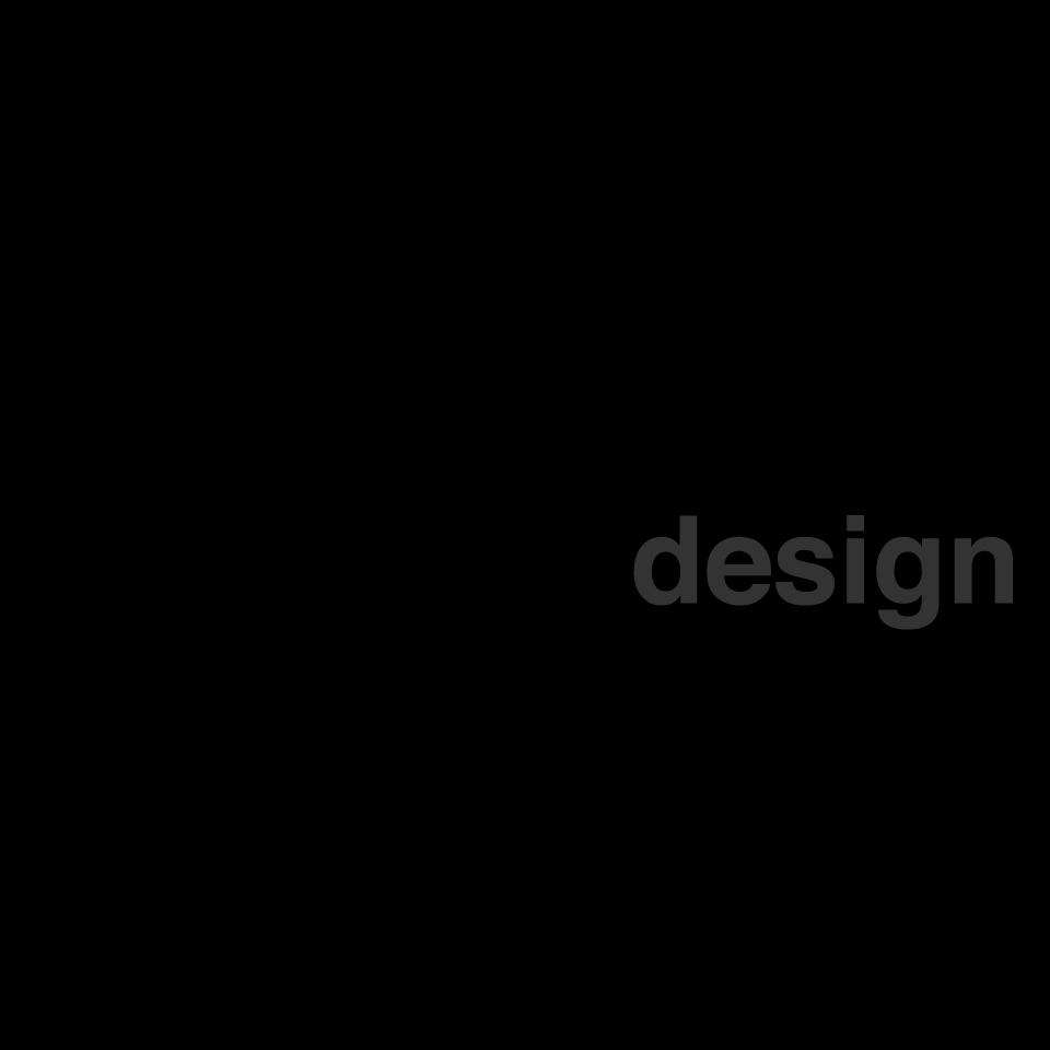 pnzimmer design