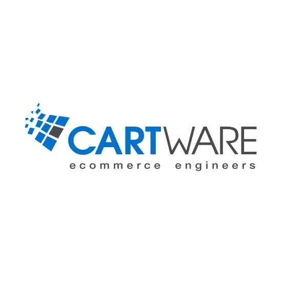 Cartware GmbH