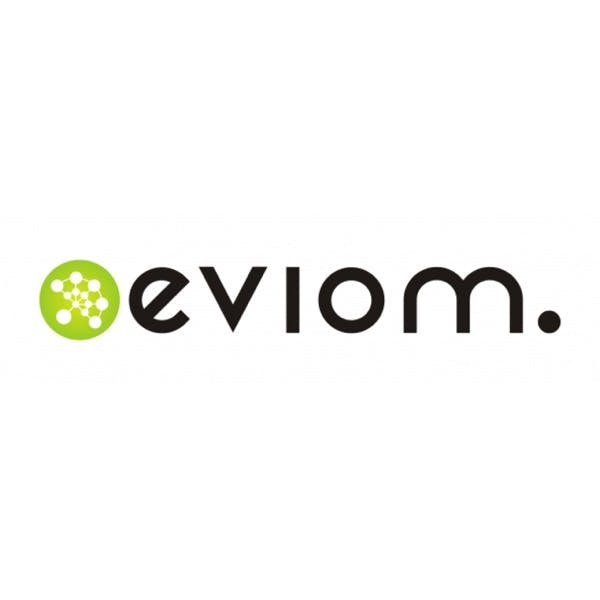 Senior Social Media & Content Manager / Teamleitung (m/w)