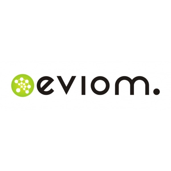 Senior Project / Account Manager Digital (m/w)