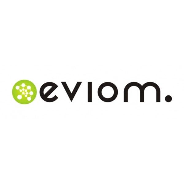 Senior Social Media & Content Manager / Teamleitung (m/w)