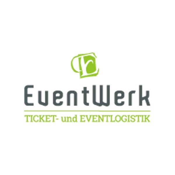 EVENTWERK GmbH & Co. KG