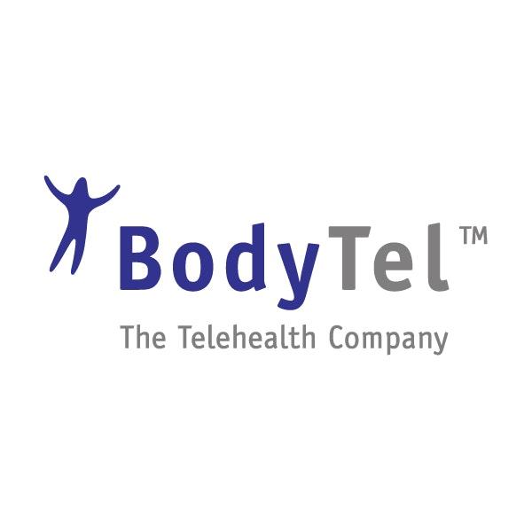 BodyTel GmbH