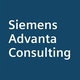 Experienced Consultant Strategy (w/m/d)