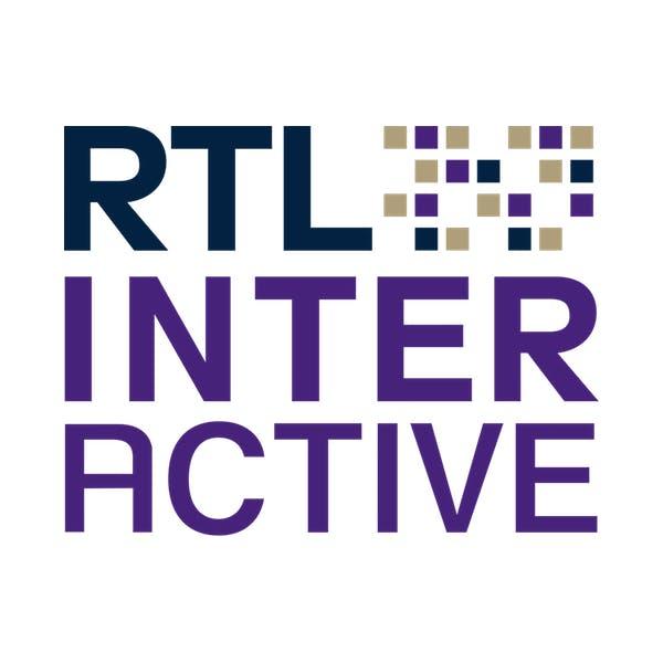 (Senior) UX Designer (m/w/d) (RTL interactive)