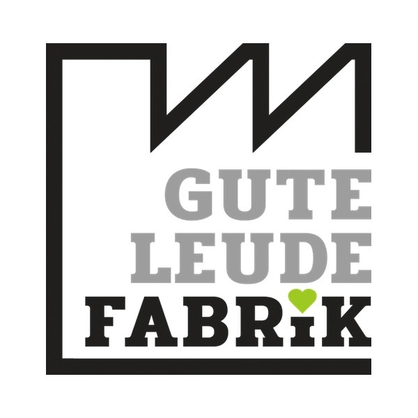 Gute Leude Fabrik GmbH & Co. KG