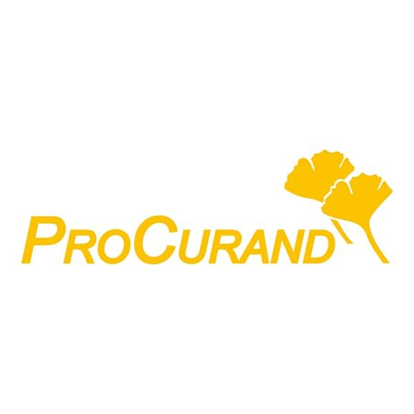 gemeinnützige ProCurand GmbH