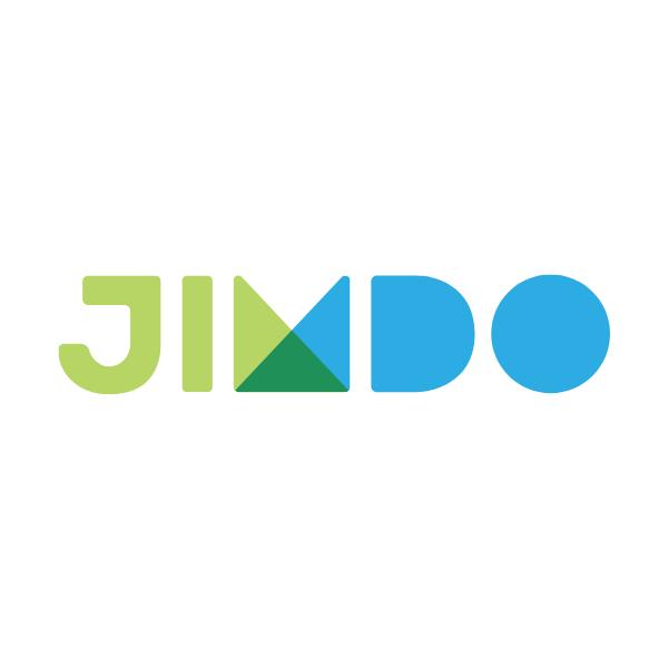 Jimdo GmbH