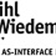 Informationsdesigner (m/w/d)