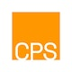 CPS – coding powerful systems