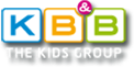 KB&B - The Kids Group GmbH
