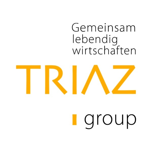 E-Mail Marketing Manager (m/w)