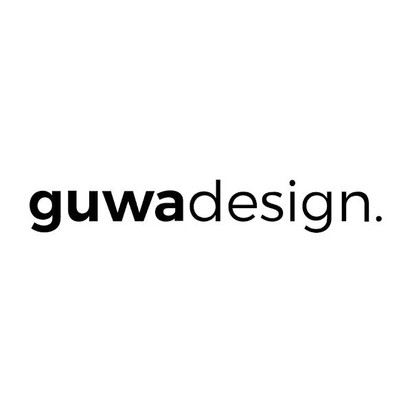 guwadesign GmbH