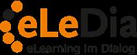 eLearning im Dialog GmbH