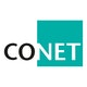 CONET Business Consultants GmbH