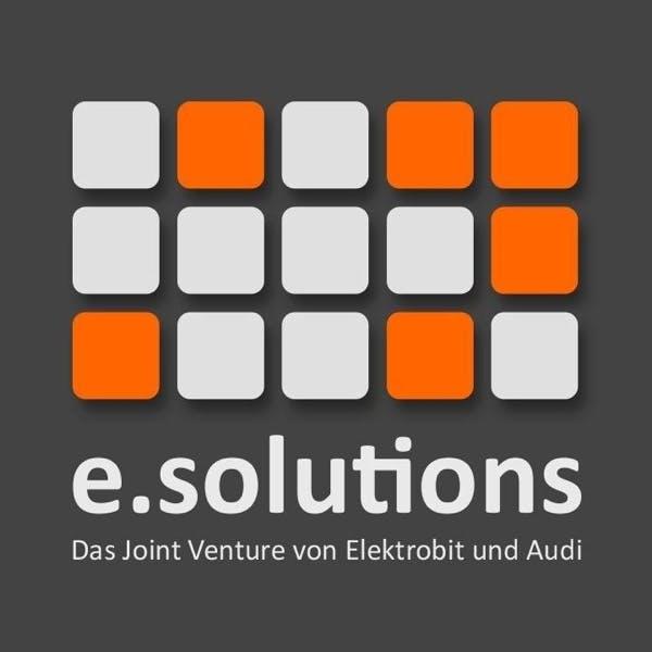 Webentwickler (m/w) Corporate Applications