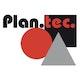 Plan.tec. GmbH & Co. KG