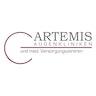 IT-Systemkaufmann (m/w/d) Schwerpunkt Projektkoordination