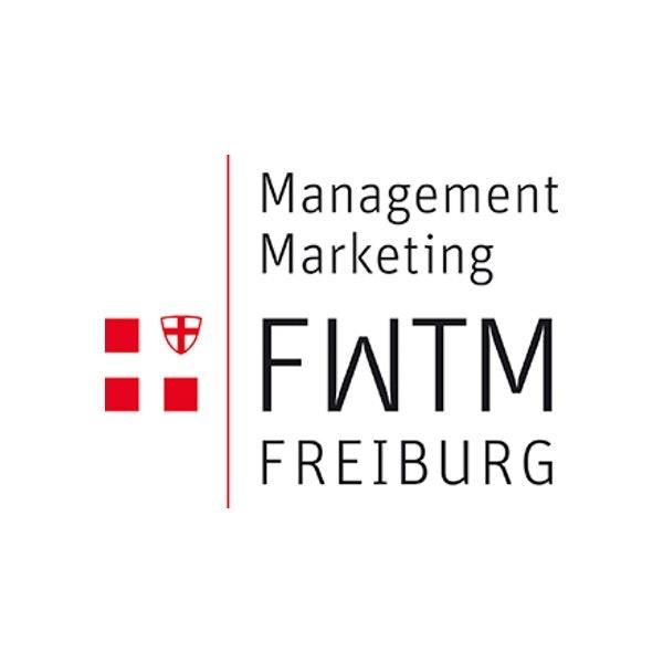 """Projektleiter """"Digital Hub - Tourismus"""" (w/m)"""