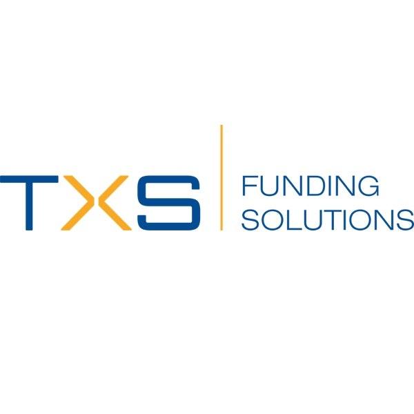 TXS GmbH