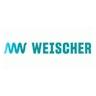 IT Projektmanager (m/w/d) - CRM