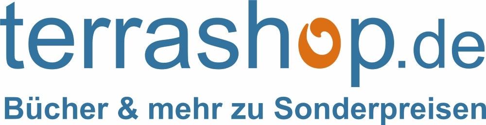 Terrashop GmbH