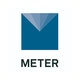 METER Group AG
