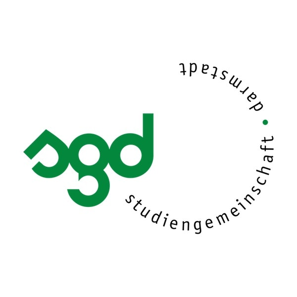 Studiengemeinschaft Darmstadt GmbH