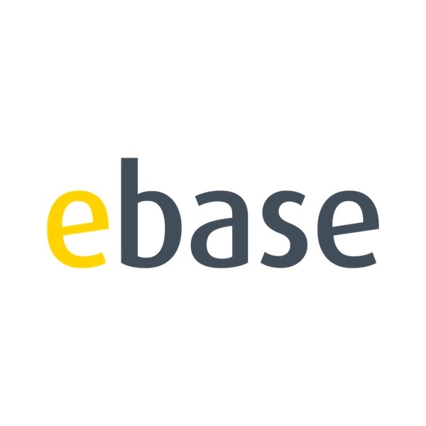 European Bank for Financial Services GmbH (ebase®)