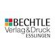Bechtle Graphische Betriebe und Verlagsgesellschaft GmbH & Co. KG