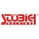 Stöbich Holding GmbH & Co.KG