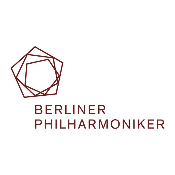Stiftung Berliner Philharmoniker