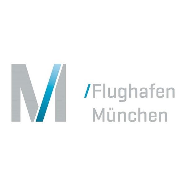 Flughafen München GmbH