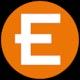 Faktor E GmbH