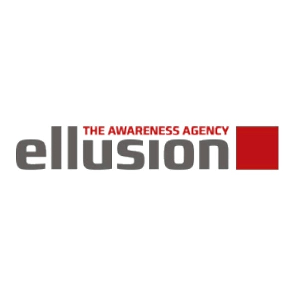Ellusion GmbH Focus on the consumer