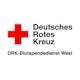 DRK-Blutspendedienst West GmbH