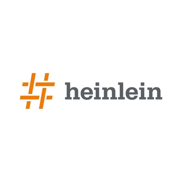 Heinlein Support GmbH