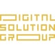 Digital Solution Group