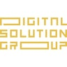 (Senior) Software Engineer (m/w/d) ERP & CRM
