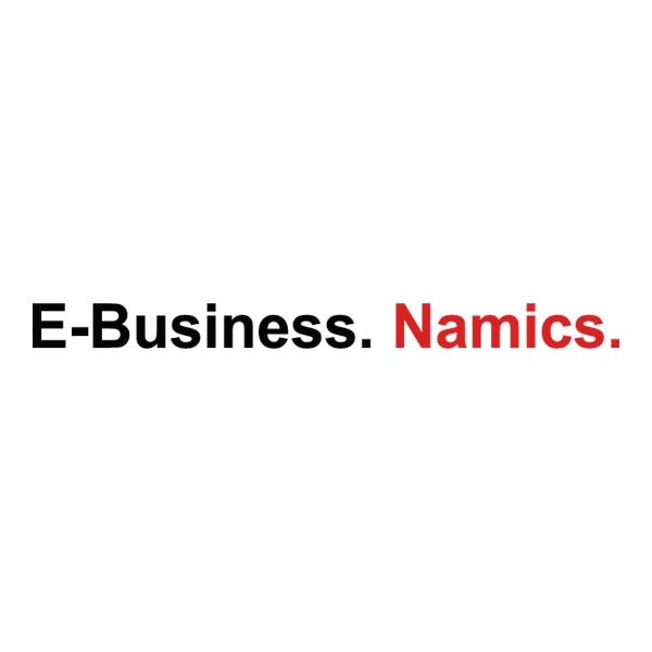 Project Manager Online-Marketing/Content (m/f)