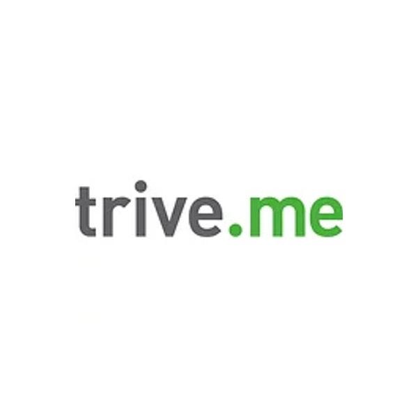trive.me eine Marke der EDAG Engineering GmbH