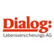 Dialog Lebensversicherungs-AG