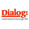 Application Manager (m/w/d)
