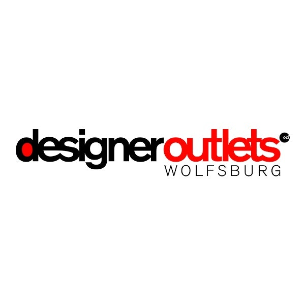 Digital Marketing Manager/in