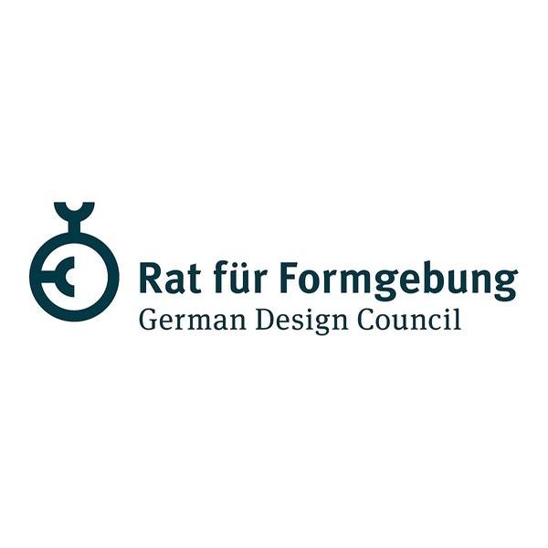 Rat für Formgebung Service GmbH