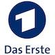 Erstes Deutsches Fernsehen