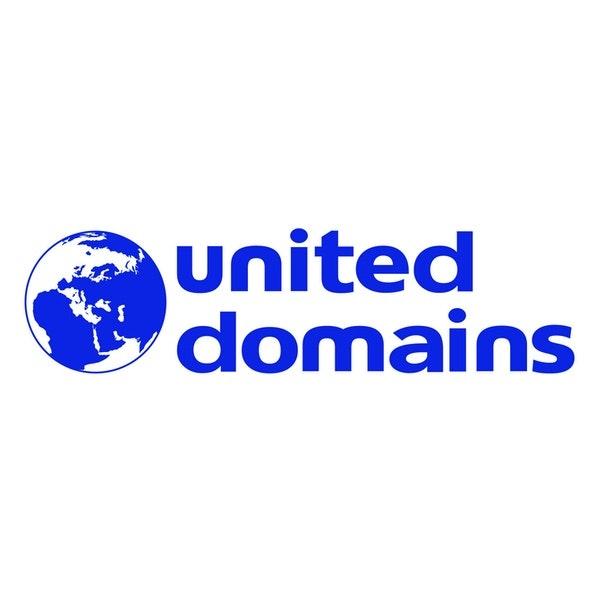 united-domains AG