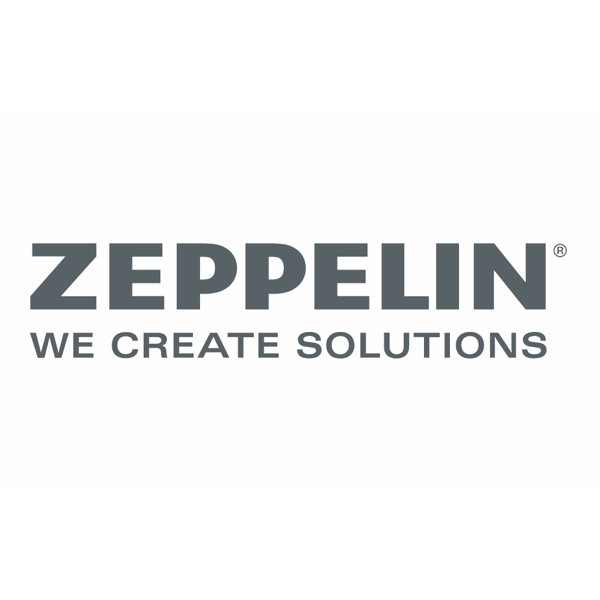 Zeppelin Power Systems GmbH & Co. KG